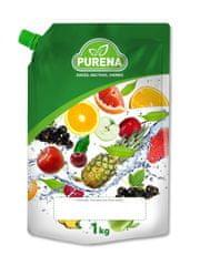 Pomerančová šťáva 100% - koncentrát, Brazílie. 6 x 1kg = 30 litrů 100% pomerančové šťávy