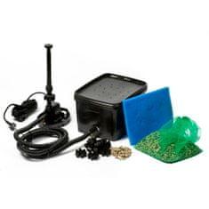 Ubbink BioPure 2000 Basic Jezírková filtrace s čerpadlem