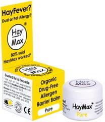 HayMax přírodní prostředek na alergii Neutral 5 ml