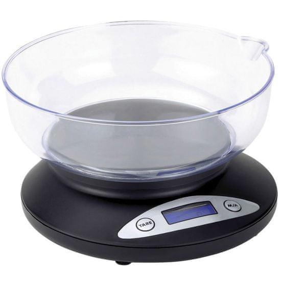 shumee Tristar Kuchyňská váha 2 kg
