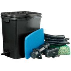 Ubbink Set jezírkové filtrace FiltraPure 7000 Plus 37 l 1355972