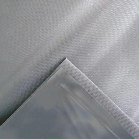 shumee Ubbink AquaLiner 1331166 4 x 3 m PVC 0,5 mm tófólia