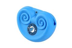 KIWI WALKER Pojemnik na smakołyki, niebieski