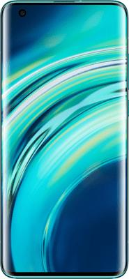 Xiaomi Mi 10, veľký displej, AMOLED, 90 Hz, Full HD+, HDR10+, TrueColor, Gorilla GLass 5