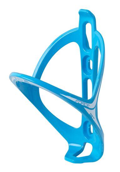 Force Košík na láhev GET - různé barvy - modrá