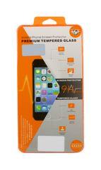 OrangeGlass Tvrzené sklo Samsung A20e 43053