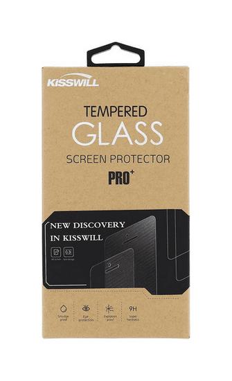 Kisswill Tvrzené sklo Nokia 2.1 33364