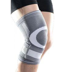 Gymstick opora za koleno 1.0 One Size