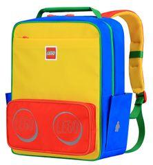 LEGO plecak Tribini Corporate CLASSIC - czerwony