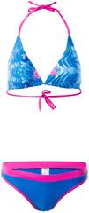 AquaWave dámské plavky Aziba