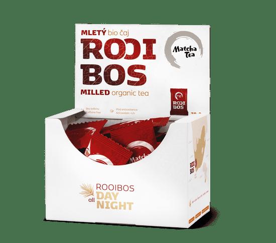 Kyosun Bio Kyosun Rooibos 30 x 2 g