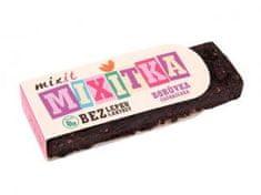 Mixit Mixitka bez lepku borůvka 50g
