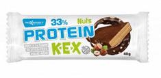 MaxSport Protein Kex oříšek 40g BLP