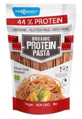 MaxSport Maxsport Organic Protein Pasta 200 g adzuki