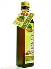 Bafex Bioargan Arganový olej 250ml Bio