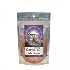 Cereus Cereus Kala Namak černá himálajská sůl 100g
