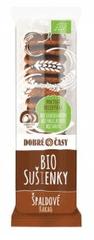 Dobré časy Sušenky špaldové kakaové 100g Bio