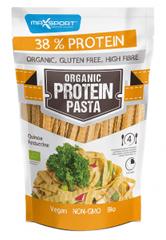 MaxSport Maxsport Organic Protein Pasta 200 g quinoa