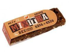 Mixit Mixitka bez lepku káva + kešu 50g