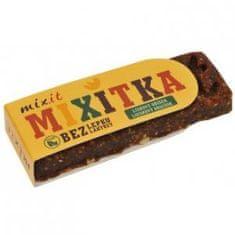 Mixit Mixitka bez lepku lískový oříšek 50g