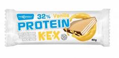 MaxSport Protein Kex vanilka 40g BLP