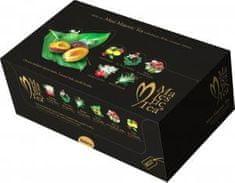 Biogena Maxi Majestic Tea ALU 60 sáčků