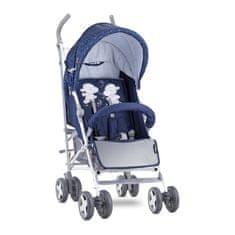 Lorelli otroški voziček FOXY SET 2019
