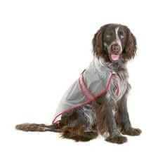 Karlie pláštěnka pro psy klasik