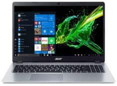 Acer Aspire 5 A515-43-R20Q prenosnik