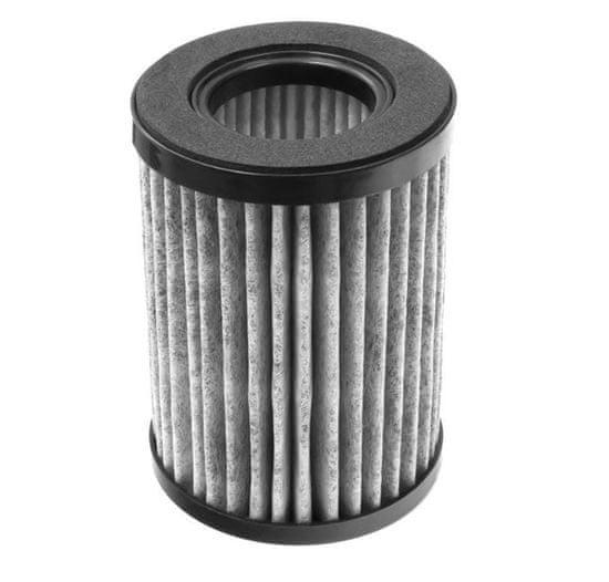 EXTREME STYLE HEPA filtr pro čistič vzduchu do auta CAP2 - FCAP2