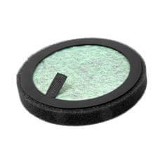 EXTREME STYLE HEPA filtr pro čistič vzduchu do auta CAP1 - FCAP1