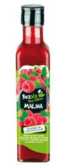 MADAMI BezVa MALINA 250 ml