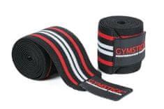 Gymstick Pro Knee Straps traka za koljeno