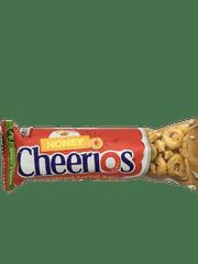 Nestlé Tyčinky cereální s medem CHEERIOS 16ks