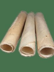 Hořické trubičky Pravé hořické trubičky MAXI prázdné sypané ořechy,máslo,med,skořice 35ks