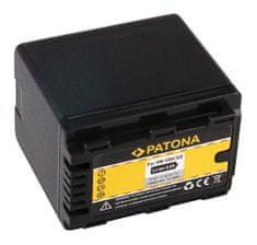 Immax Aku Panasonic VBK360 3580mAh Li-Ion