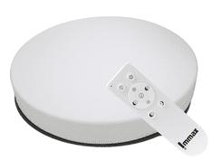 Immax SKY-62 LED stropní svítidlo CCT 60x13cm, 100W, stmívatelné