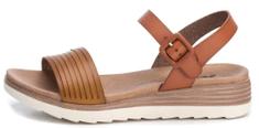 XTI dámske sandále 49846