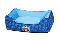 KIWI WALKER Sailor krevet s memorijskom pjenom