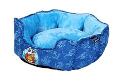 KIWI WALKER Sailor krevet za pse s ortopedskom pjenom