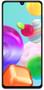 3 - Samsung Galaxy A41, 4GB/64GB, White