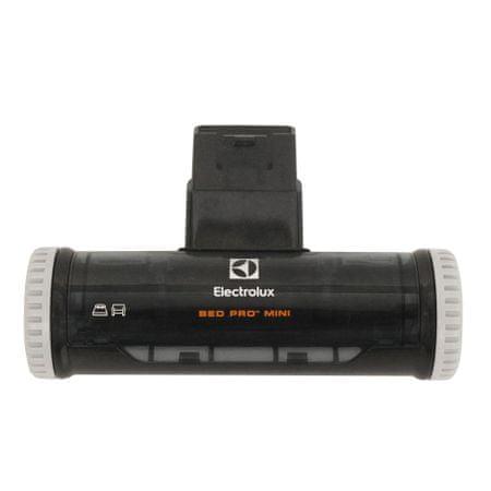 Electrolux dysza ZE125