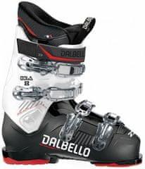 Dalbello Bold 8