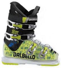 Dalbello Zest 4,0 19/20 220