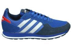 Adidas 8K DB1729