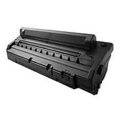 Printwell Samsung SCX-4300 kompatibilní kazeta, barva náplně černá, 2000 stran