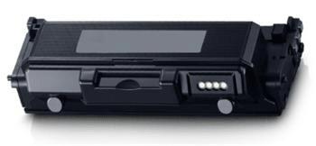 Printwell Samsung Proxpress SL-M4025ND kompatibilní kazeta, barva náplně černá, 5000 stran