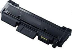 Printwell Samsung Xpress M2875FD kompatibilní kazeta, barva náplně černá, 3000 stran