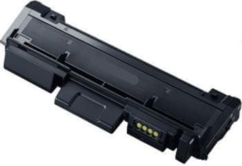 Printwell Samsung Xpress M2875FW kompatibilní kazeta, barva náplně černá, 3000 stran