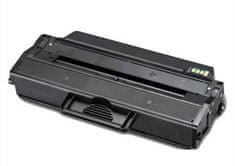 Printwell Samsung ML-2955DW kompatibilní kazeta, barva náplně černá, 2500 stran